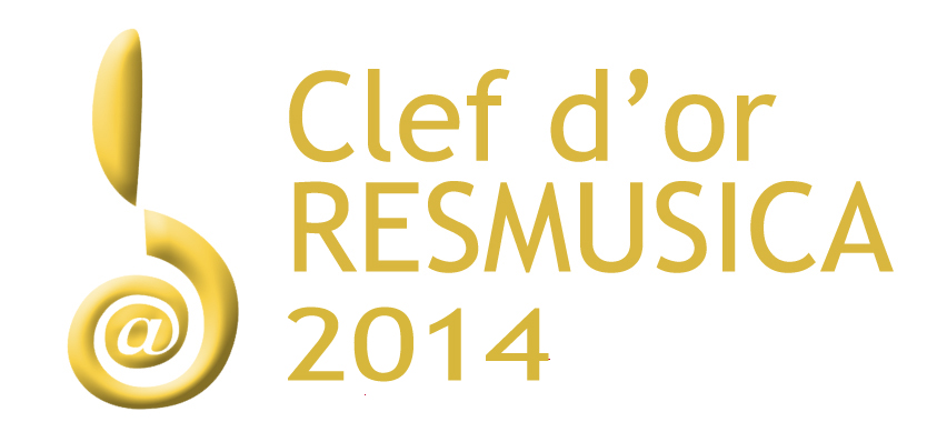 clef-or-HD 2014